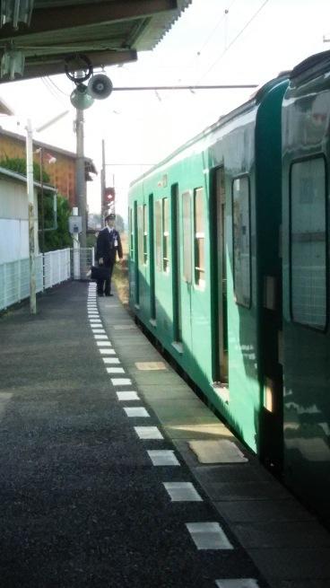 香川探検~琴電~_e0353657_20340324.jpg