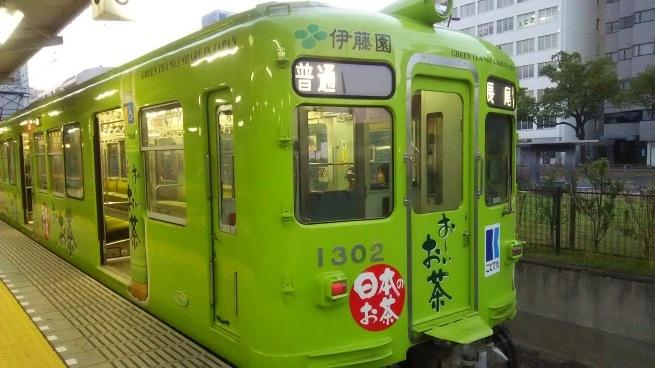香川探検~琴電~_e0353657_21100672.jpg