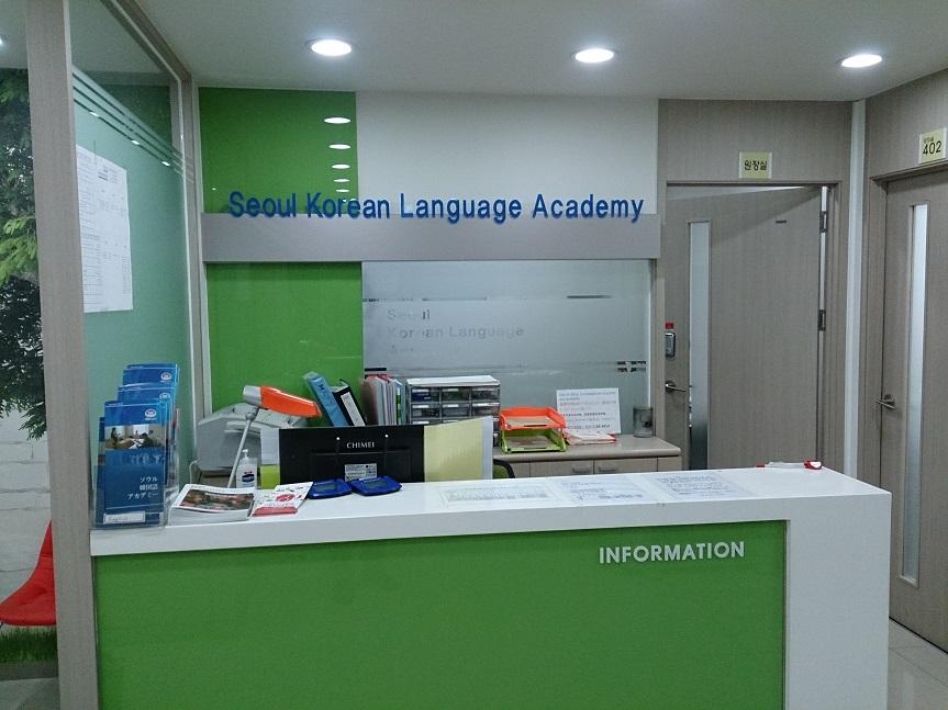 初授業♪_b0060363_8232675.jpg