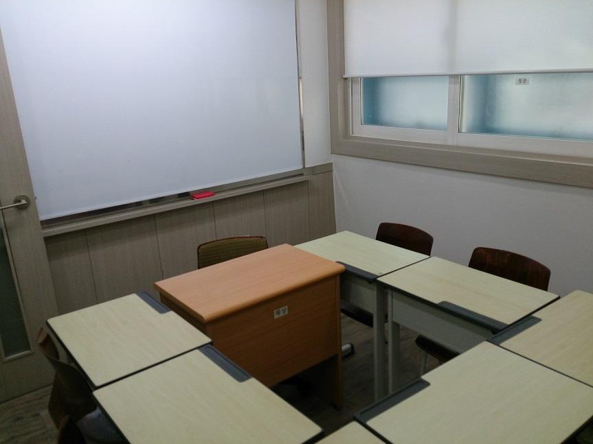 初授業♪_b0060363_825434.jpg