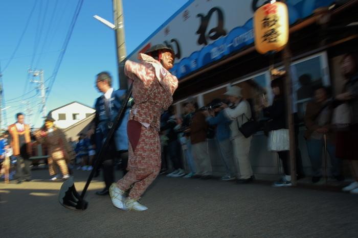上野天神祭り_f0021869_14230422.jpg