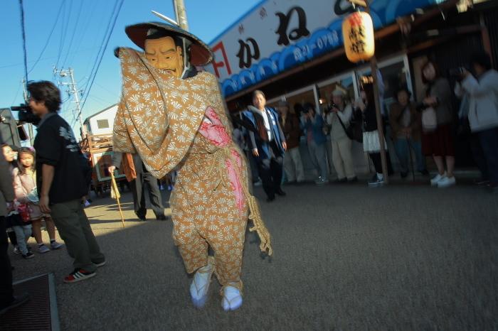 上野天神祭り_f0021869_14233273.jpg