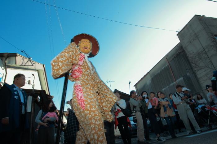 上野天神祭り_f0021869_14235534.jpg