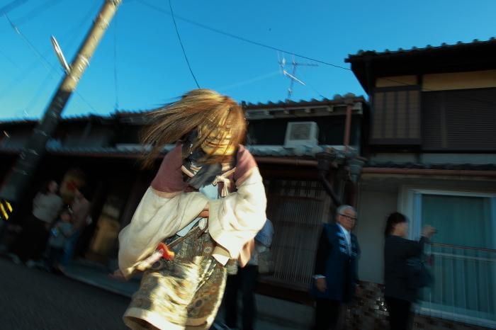 上野天神祭り_f0021869_14253338.jpg