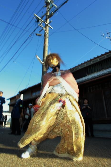 上野天神祭り_f0021869_14290341.jpg