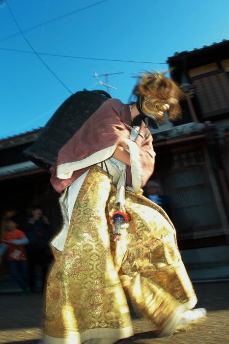 上野天神祭り_f0021869_14292477.jpg