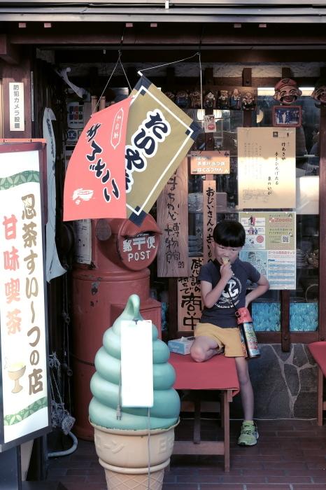上野天神祭り_f0021869_14311888.jpg