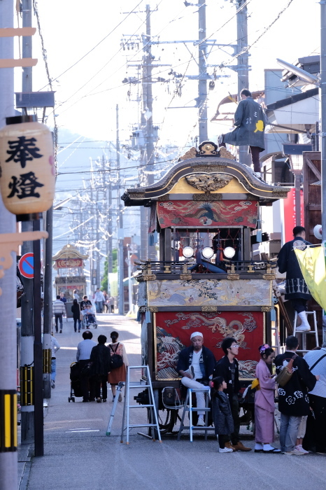 上野天神祭り_f0021869_14321767.jpg