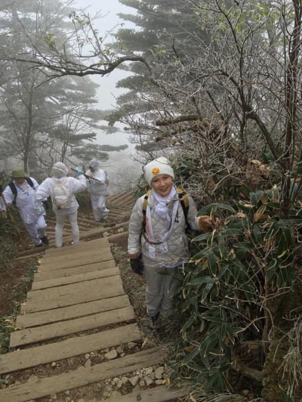 石鎚山(愛媛県)_d0339676_10402699.jpg