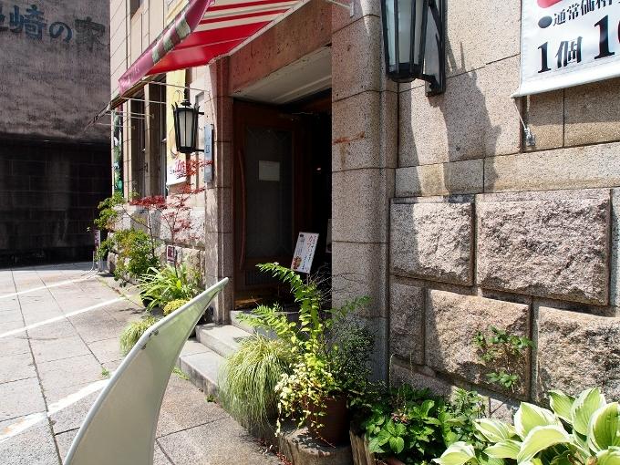 旧広島農工銀行三次支店_f0116479_10143768.jpg