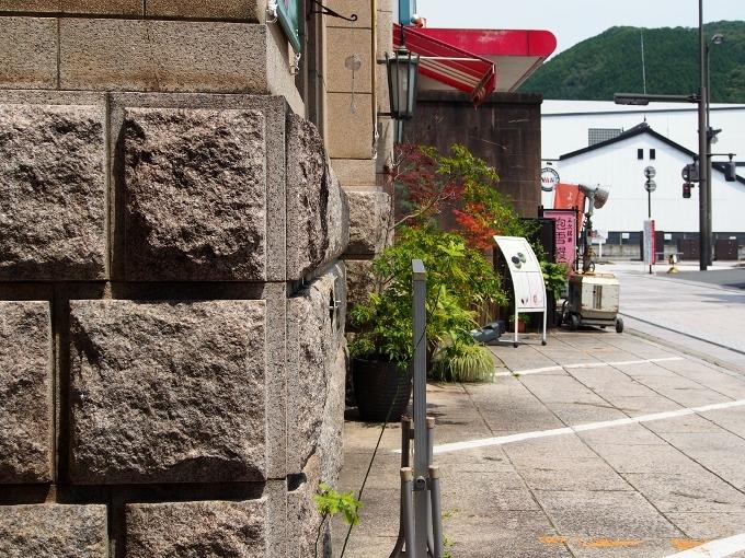 旧広島農工銀行三次支店_f0116479_10162253.jpg