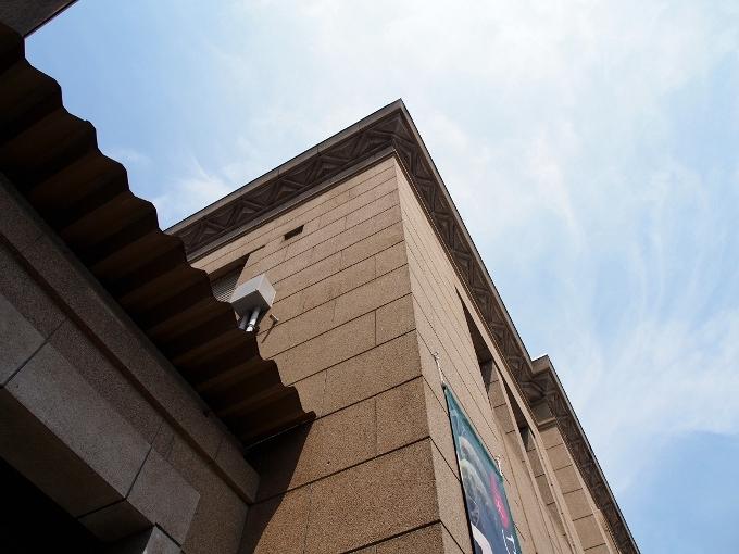 旧広島農工銀行三次支店_f0116479_10220159.jpg