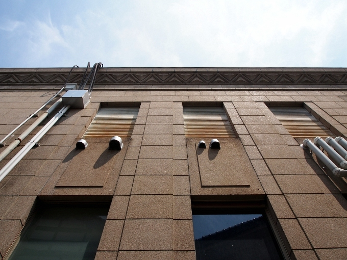 旧広島農工銀行三次支店_f0116479_10224794.jpg