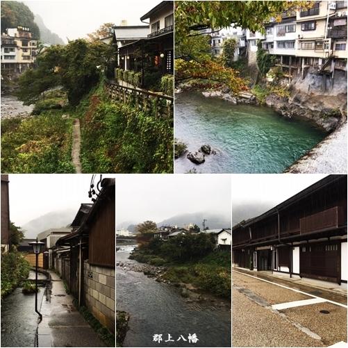 飛騨高山旅行 ~高山・郡上八幡・モネの池~_d0353281_01243760.jpg