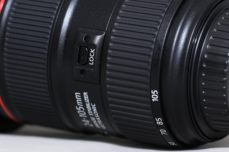 EF24-105mm F4L IS II USMがやってきた。_f0183785_21124235.jpg