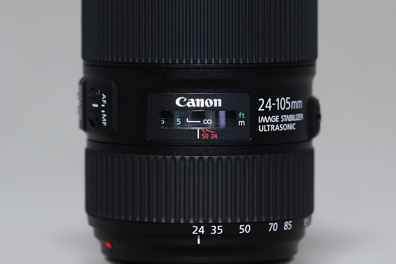 EF24-105mm F4L IS II USMがやってきた。_f0183785_21141476.jpg