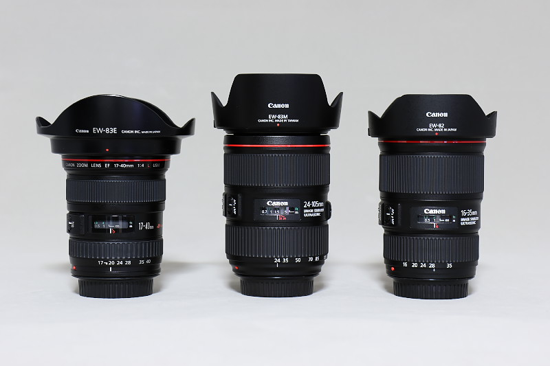 EF24-105mm F4L IS II USMがやってきた。_f0183785_21162424.jpg