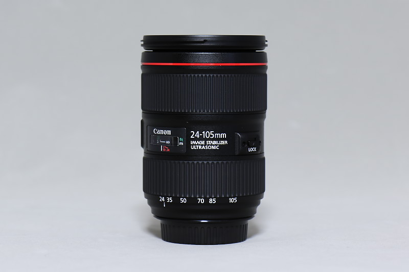 EF24-105mm F4L IS II USMがやってきた。_f0183785_2173057.jpg
