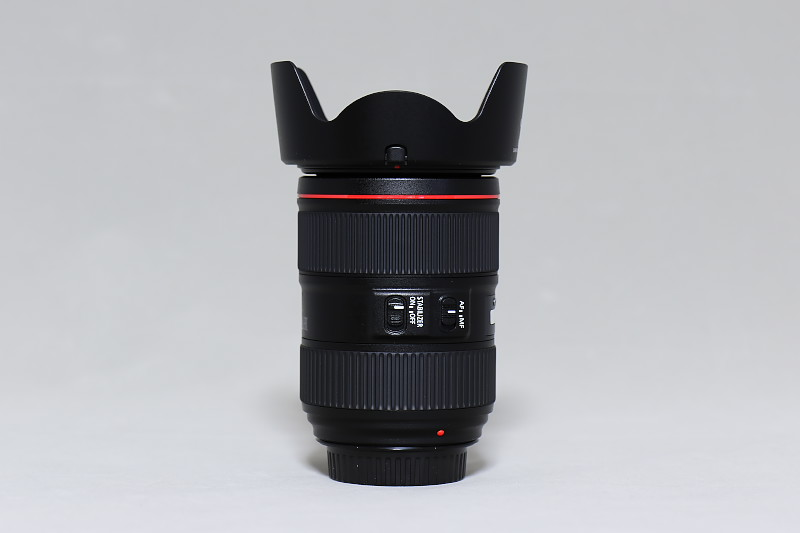 EF24-105mm F4L IS II USMがやってきた。_f0183785_2183060.jpg