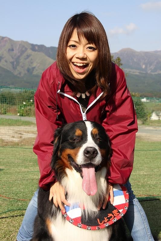 2016 DEKAWAN FC 秋のミーティング・南阿蘇_b0135889_15325568.jpg