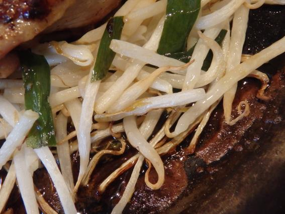 Cafe レストラン ガスト   神戸新在家店_c0118393_859346.jpg