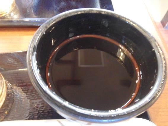 丸亀製麺         門真店_c0118393_925346.jpg
