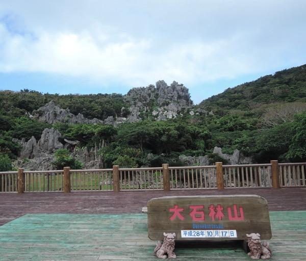 沖縄で生まれ代わった人達_f0232994_2352112.jpg
