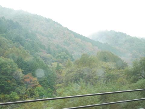 開田高原へ_e0201009_22020305.jpg