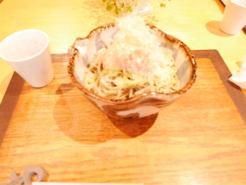 開田高原へ_e0201009_22050509.jpg