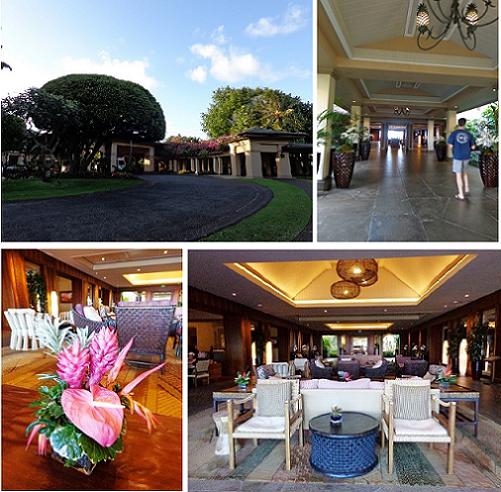 Maui島3日目 念願叶ったホテル_a0279116_04561653.png