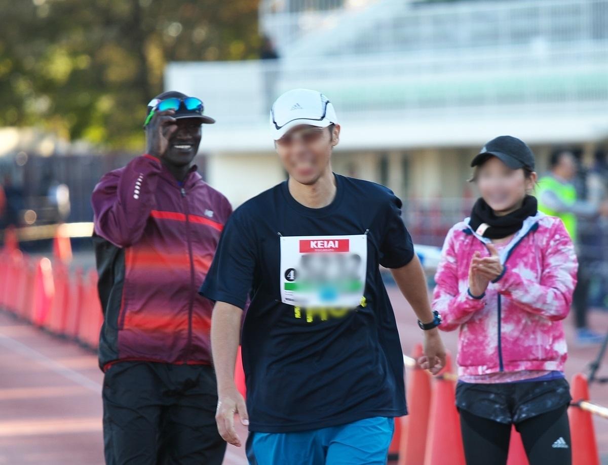 第26回ぐんまマラソン「ご当地キャラハイタッチ隊」_a0243720_00004371.jpg