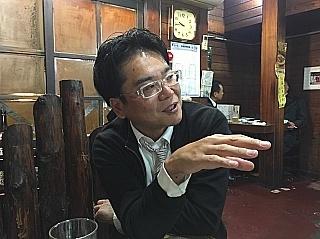 b0091423_20102754.jpg