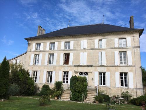 Breuil de Segonzac XO_d0011635_17590471.jpg