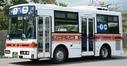 カリー観光の富士7E・8E_e0030537_21554360.jpg