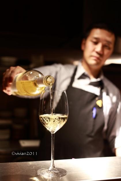 Dining Bar NORiON(ノリオン) ~女性一人でも気軽に飲めるお店~_e0227942_22153594.jpg
