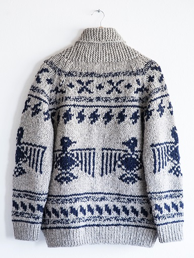SALISH SWEATER & YARD CARDIGAN _d0160378_17283780.jpg