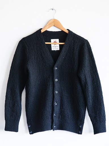 SALISH SWEATER & YARD CARDIGAN _d0160378_17362181.jpg