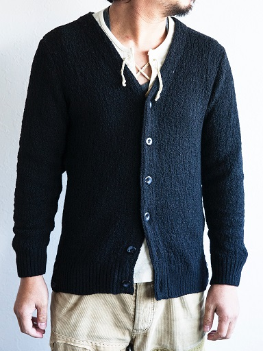 SALISH SWEATER & YARD CARDIGAN _d0160378_17382222.jpg