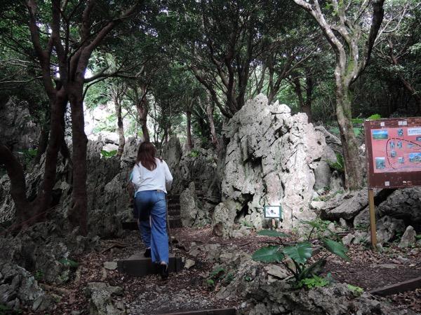 沖縄で生まれ代わった人達_f0232994_013779.jpg