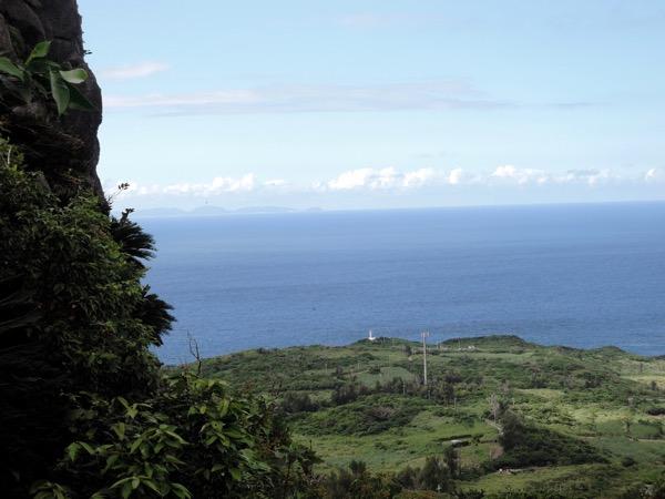 沖縄で生まれ代わった人達_f0232994_023241.jpg
