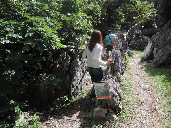 沖縄で生まれ代わった人達_f0232994_091210.jpg