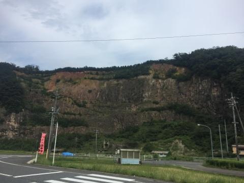 Pasciona   不動谷川流域滝めぐり_e0115904_23102203.jpg