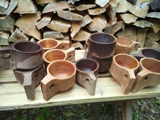 木のマグカップ ワークショップ_d0184405_6141515.jpg