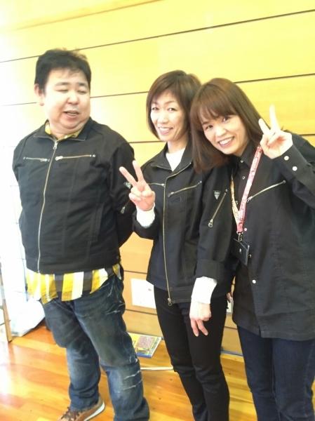 コマ大戦G2中日本ブロック予選②_a0272042_18201246.jpg
