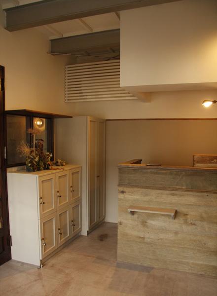 salon Lama_d0103248_20375818.jpg