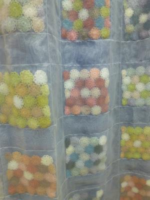 knit 柔らかで美しい色彩に魅せられて♪_a0165160_18325180.jpg