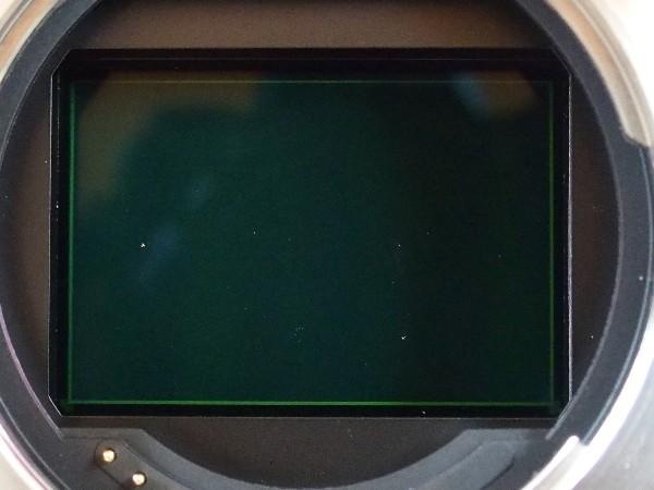 デジカメ撮像素子を掃除してみた。_a0095470_14261422.jpg