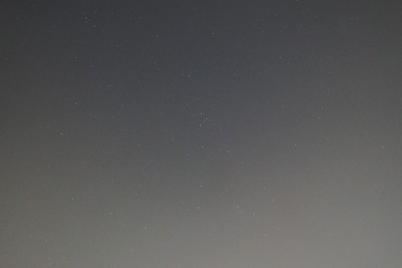 デジカメ撮像素子を掃除してみた。_a0095470_14275494.jpg
