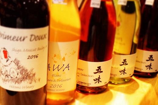 日本の新酒、そろいました!_b0016474_1842173.jpg