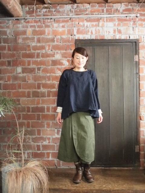 tumugu&快晴堂_d0228193_10553466.jpg